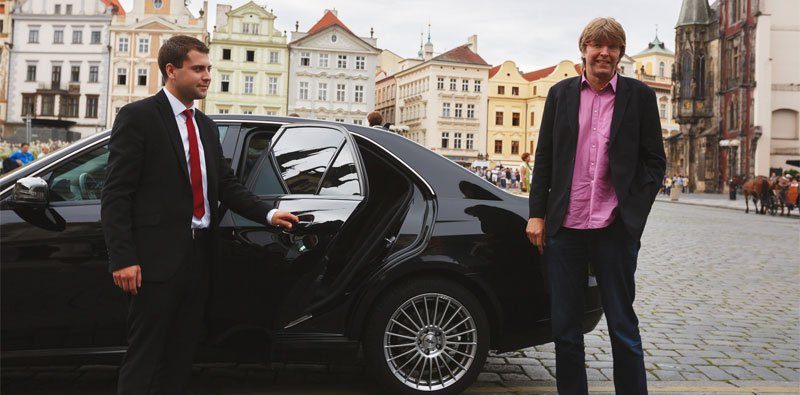 What Is Uber Black >> Uber In Prague Czech Republic 7 Things To Know In 2019